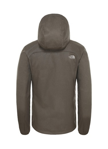 The North Face Mont Taba